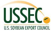 US Soybean Export Council Plants PR RFP