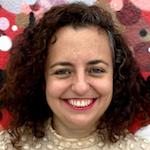 Mariela Azcuy