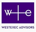 Westexec