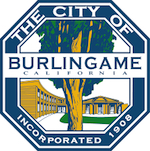 City of Burlingame, California
