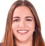 Gabriella Castillo