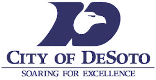 DeSoto (TX) Wants Firm for COVID-19 Outreach