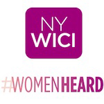 WomenHeard