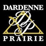 Dardenne Prairie, St. Louis