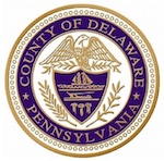 County of Delaware