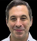 Bryan Blatstein