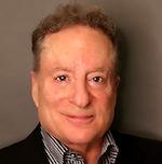 Michael Fineman