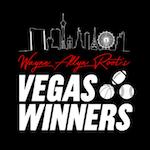VegasWinners