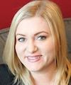 Lindsey Carnett