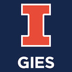 University of Illinois Gies College of Business