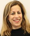 Lori Rosen