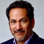 Greg Sandoval