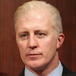 Eugene O'Flaherty