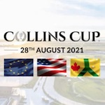 Collins Cup