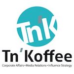 TnKoffee