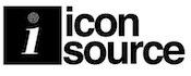 IconSource