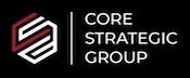 Core Strategic