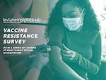 Vaccine Resistance Survey