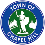 Chapel Hill, NC Calls for Marketing Services