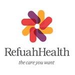 Refuah Health