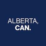 Invest Alberta
