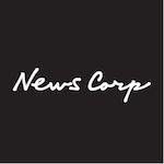 NewsCorp