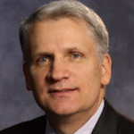 Peter Poillon
