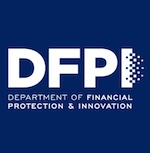 California Department of Financial Protection and Innovation