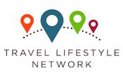 Travel Lifestyle