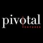 Pivotal Ventures