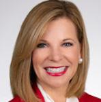 Donna LaVoie