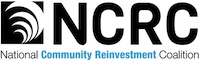 NCRC Community Development Fund