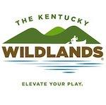 Kentucky Wildlands