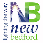 City of New Bedford