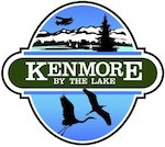 City of Kenmore, Seattle
