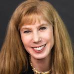 Kathy Bloomgarden