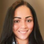 Kelly Navarro