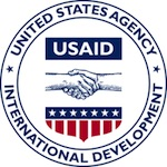 USAID Shops for PR Assistance