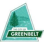 City of Greenbelt, MD