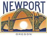 Newport, OR Needs Tourism Marketing Services