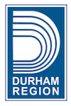 Durham Region of Greater Toronto
