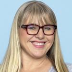 Abbi Whitaker