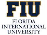 Florida Int'l University