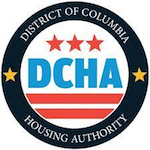 DC Housing