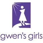 Gwen's Girls