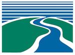 VA Environmental Agency Seeks Marketing Support