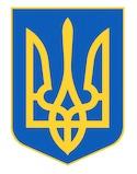 Ukraine seal