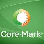 Core Mark