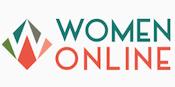 Women Online