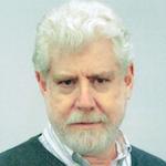 Bob Garfield